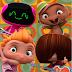 Discovery Kids pone a todos a rockear con el estreno de Mini Beat Power Rockers