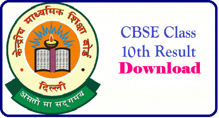 CBSE Class 10th Results 2018 @ cbse.nic.in – Check CBSE Results, Marks ListCBSE 10th Results 2018 – indiaresults.comClick Here to Check CBSE 10th Class Results 2018/2018/05/cbse-class-10th-results-2018-cbsenicin-www.cbseresults.nic.in-www.results.nic.in-manabadi-download-marks-list.html
