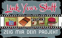 http://kreativoderprimitiv.blogspot.de/2013/09/eure-kreationen-erfreuen-mein-herz.html