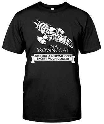 firefly browncoats t shirt, firefly browncoat hoodie, firefly browncoat jacket