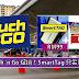Touch 'n Go 促销!SmartTag  RM99 【一触即通】卡RM5 ! 又有8个落实全电子收费的收费站