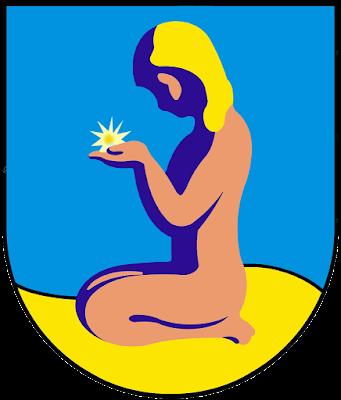 Dame de l'Ambre  Iantarny%2B%2528Russie%2529