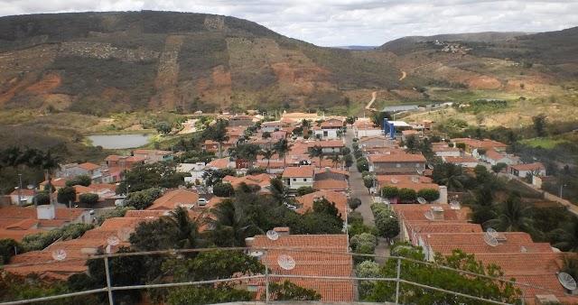 Esvaziamento no açude de Venha Ver causa suspensão no abastecimento d'água na cidade