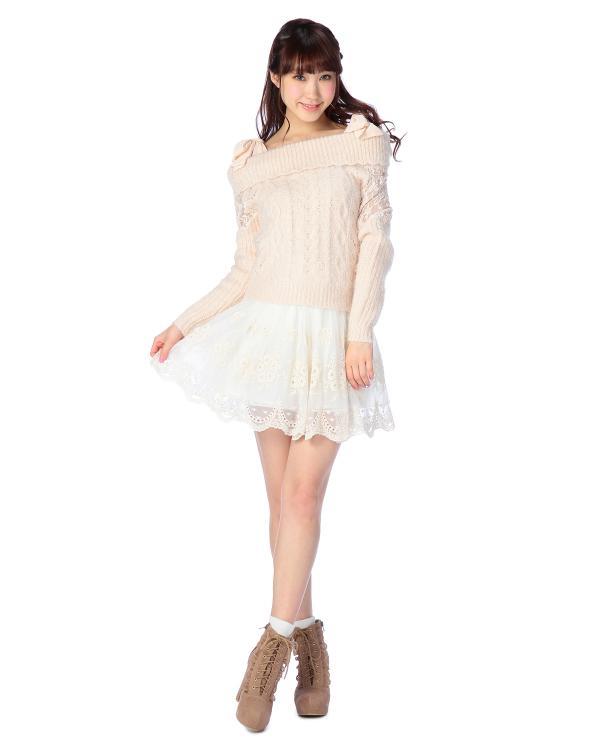 http://www.tokyokawaiilife.jp/shop/liz-lisa/%E3%83%81%E3%83%A5%E3%83%BC%E3%83%AB%E3%82%B9%E3%82%AB%E3%83%91%E3%83%B3/item/view/shop_product_id/28426/category_id/6