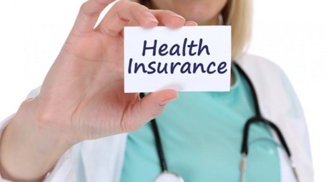 Perhatikan 5 Hal Ini Sebelum Klaim Asuransi Prudential