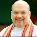 Amit Shah Bjp president biography | Wiki | Age | Caste | Wife | Family | Net worth