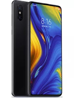smartphone, smartphones, phones, phone, mobile, mobiles, best top 10 Chinese phones, best Chinese phones, oppo, huawei, XIAOMI MI MIX 3, Huawei Mate 20 Pro, top 10, HONOR VIEW 20, OPPO FIND X, OPPO F11 PRO, best Chinese smartphones, United States,