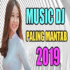 Dejavu - Music DJ Paling Mantap Tahun 2019 | FEAT. DJ Andre Trezer