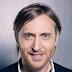 #NewMusic - David Guetta & Afrojack - Dirty Sexy Money feat. Charli XCX & French Montana