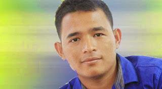 Sorot Berbagai Kasus di Abdya, Masyarakat Minta YARA Konsisten