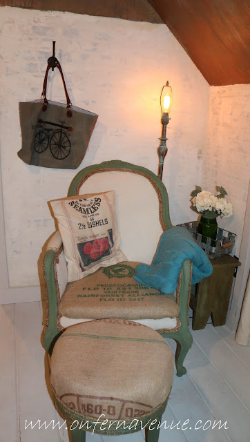 On_Fern_Avenue_chair_makeover