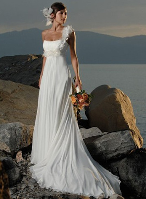 http://www.dressfashion.co.uk/product/one-shoulder-white-chiffon-flower-s-court-train-lace-up-wedding-dresses-00018396-3494.html