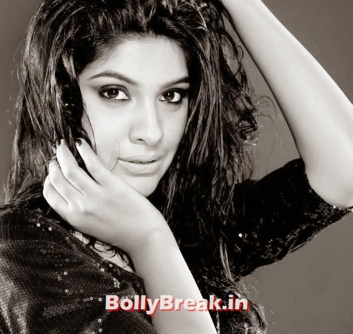 , Archana Kavi Face Close Up Pics
