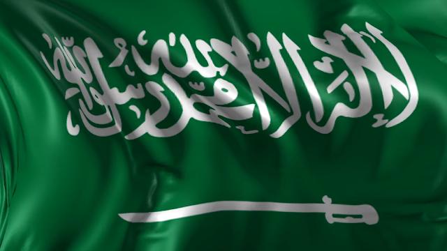 Watch TV Online Football Saudi Arabia Live Stream World Cup 2018