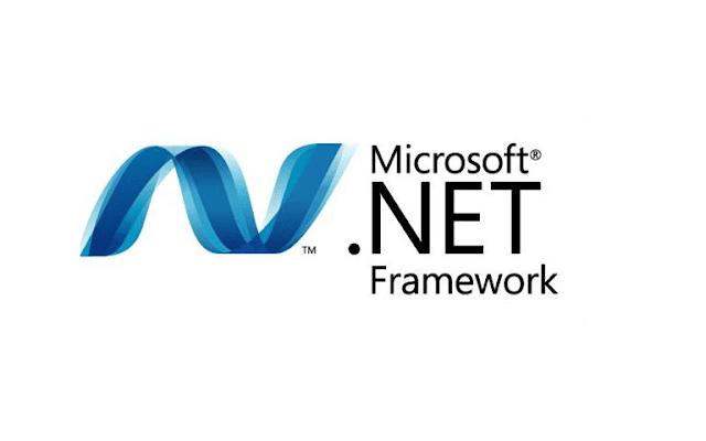 تحميل برنامج Microsoft NET Framework اخر اصدار