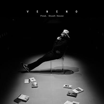 Single: Toteking - Veneno [2018]