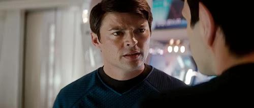 Watch Online Hollywood Movie Star Trek Into Darkness (2013) In Hindi English On Putlocker