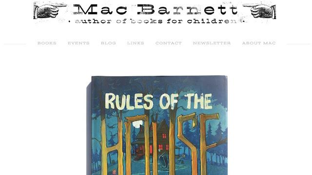 http://www.macbarnett.com/