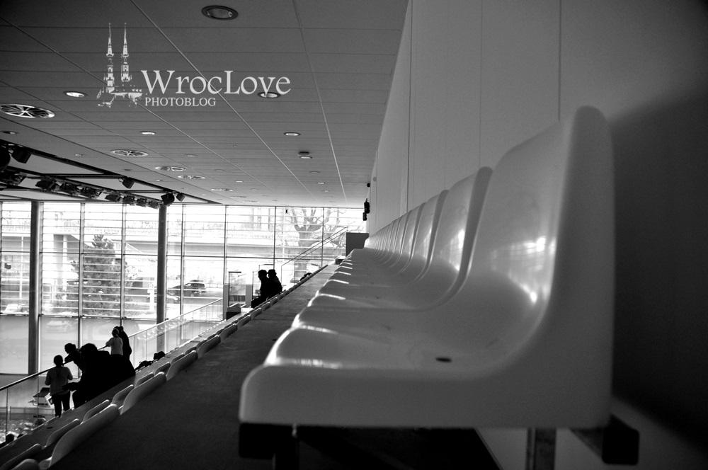@wroclovephoto #wroclovephoto #wroclove