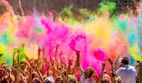 http://www.telegraph.co.uk/news/0/holi-festival-celebrated-throwing-coloured-powder/