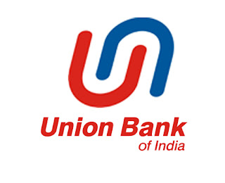 union bank finencial result bse nse