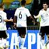 Alemanha está na final da Copa das Confederações