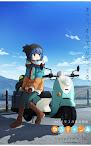 YuruCamp-anime-Rin.jpg