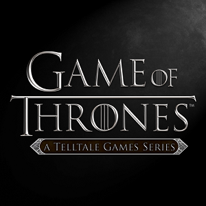 Game of Thrones Mod Apk