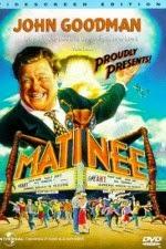 Watch Matinee (1993) Megavideo Movie Online
