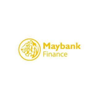 Lowongan Kerja Maybank Indonesia Finance Terbaru