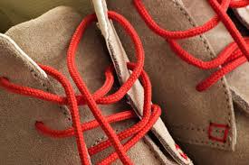 Cara Merawat dan Membersihkan Sepatu Berbahan Kulit