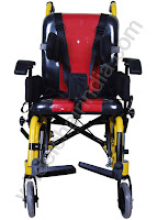 CP Wheelchair