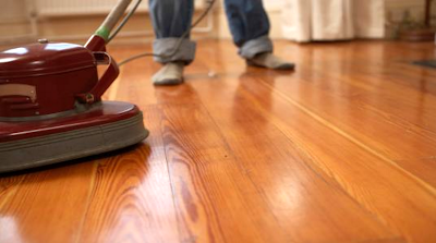 How to Clean Solid Oak Wood Floors