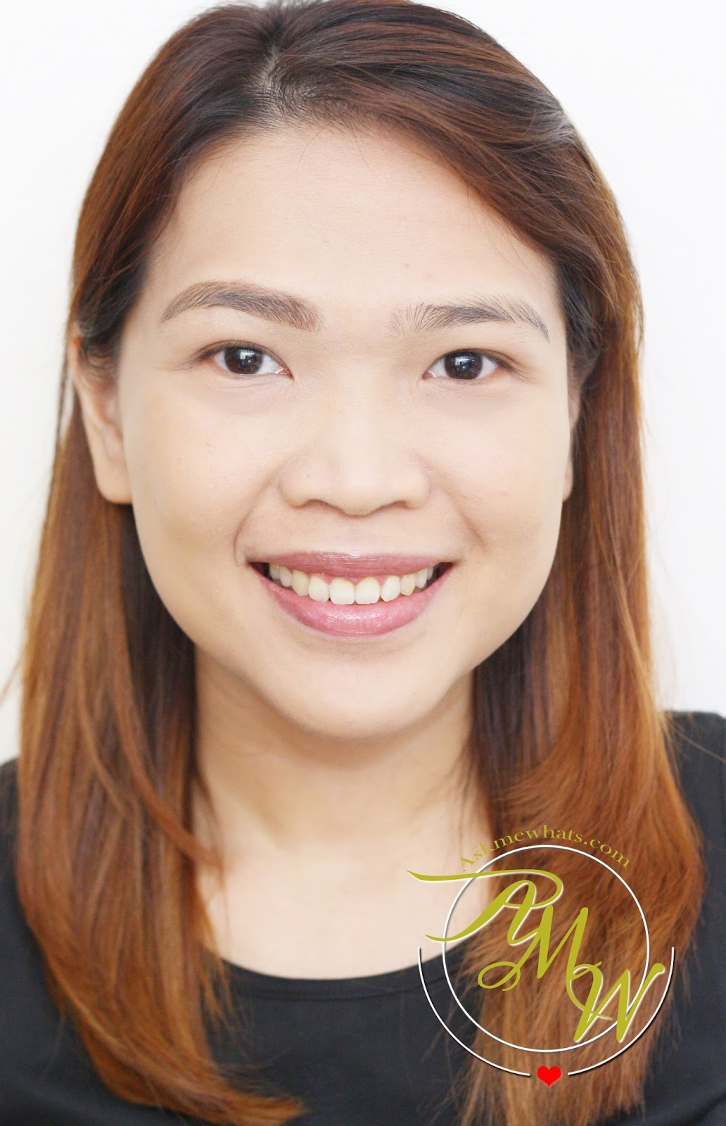 Askmewhats Top Beauty Blogger Philippines Skincare Makeup Review