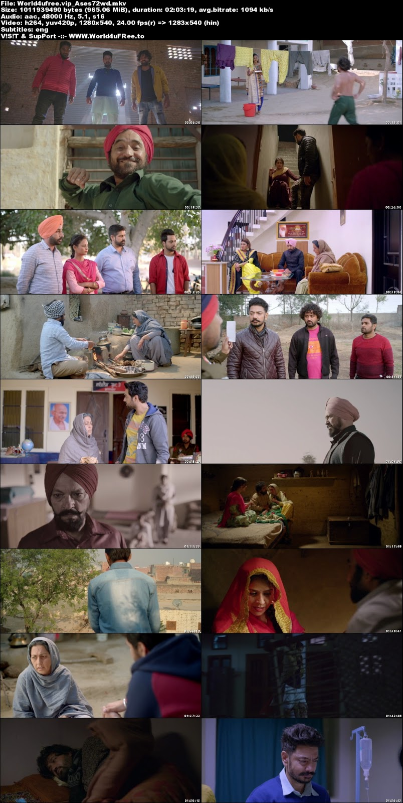 Asees 2018 Punjabi 720p HDRip 950Mb Download world4ufree.vip , hindi movie Asees 2018 hdrip 720p bollywood movie Asees 2018 720p LATEST MOVie Asees 2018 720p DVDRip NEW MOVIE Asees 2018 720p WEBHD 700mb free download or watch online at world4ufree.vip