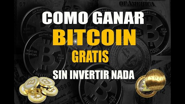 gana-bitcoin-gratis