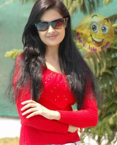 Sanam Indain Girl