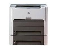 HP 1320 Printer Driver For Windows 7 64 bit Download