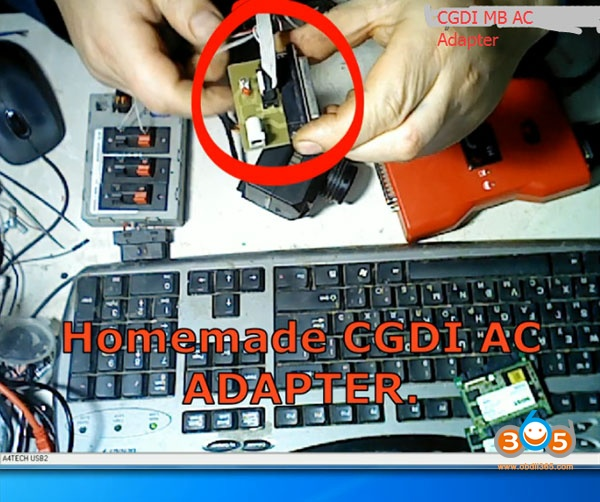 cgdi-mb-old-w164-all-key-lost-2