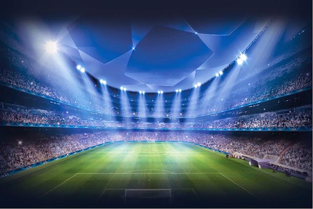 Sorteio das quartas da Champions League 2016-2017: Potes, data e Horário