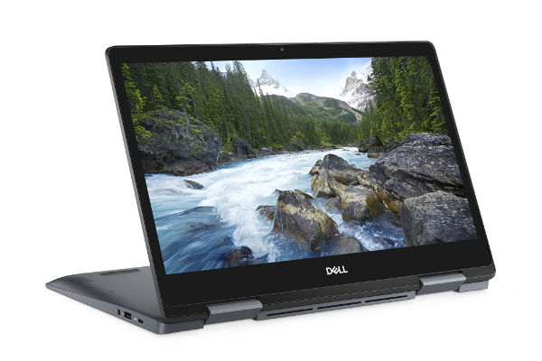 IFA 2018: DELL announces Inspiron Chromebook 14 2-in-1 with 14-inch display, Intel Core i3 CPU, 4GB RAM and EMR Pen