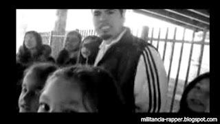 rap y hip hop chicano