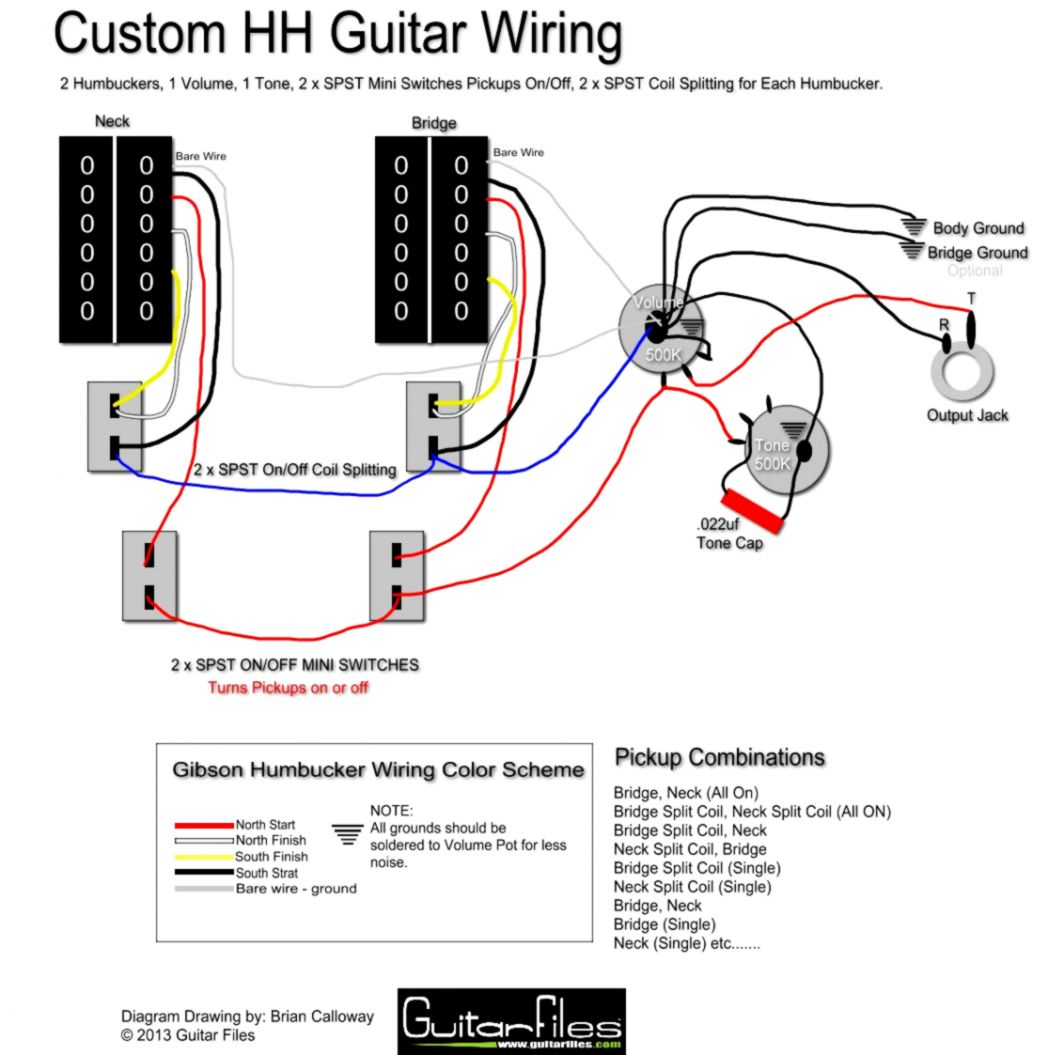 hight resolution of tap switch wiring diagram wiring diagram