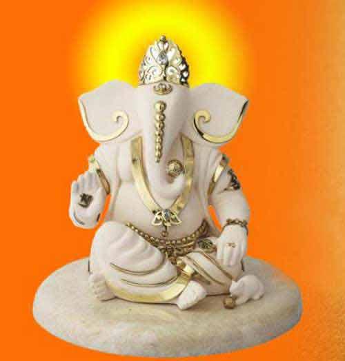 Makara Rashi January Good Dates as per Hindu Astrology
