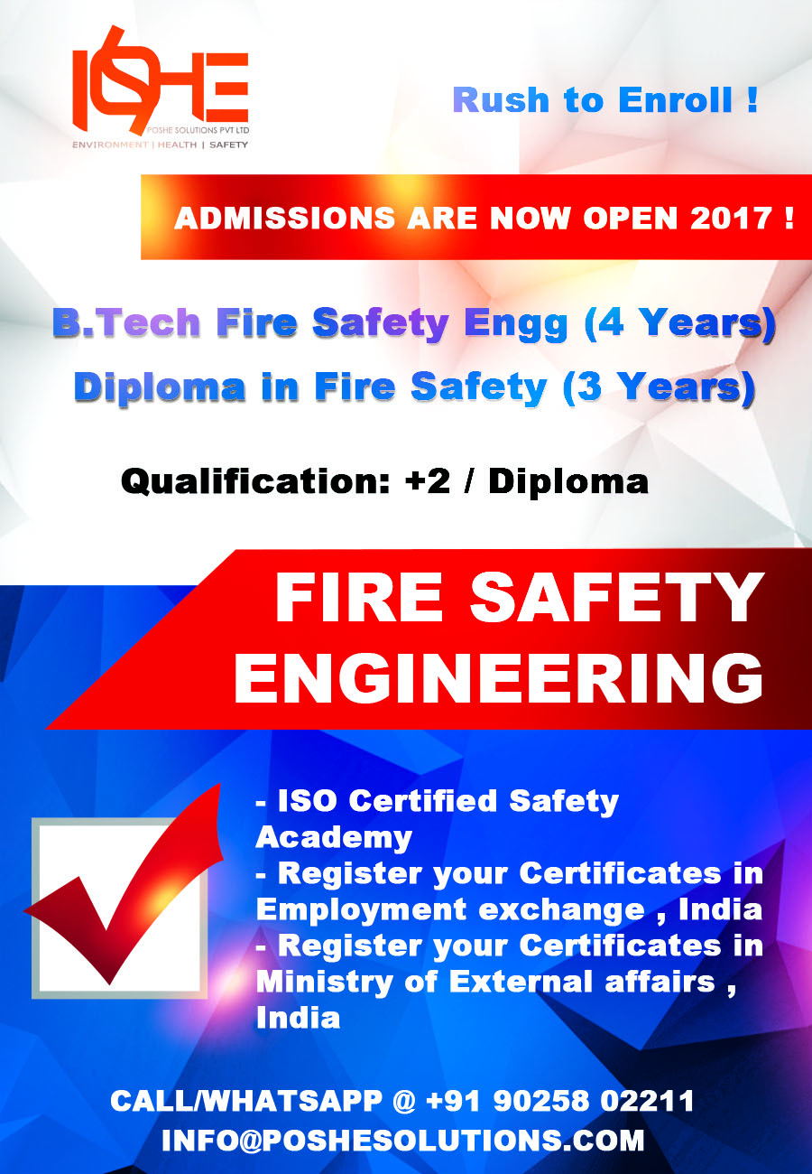 Fire Engineer Description Job 10
