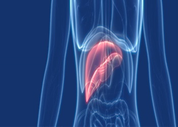 Symptoms, causes and effective treatment of all main types of Hepatitis.