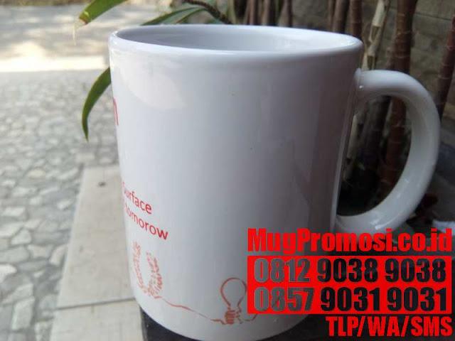 MUG AUTHENTIC COFFEE BEKASI