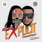 MUSIC: DJ Switch Ft. Mr P – Punani Dance