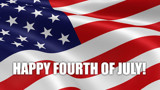 Happy 4th of july images for friends