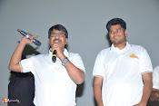 Jayammu Nischayammu Raa Team-thumbnail-20